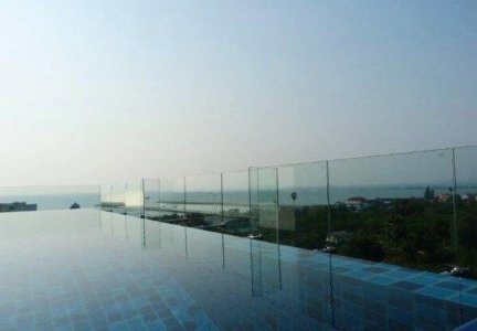 11-condo-for-sale-and-rent-in-Pattaya-107744