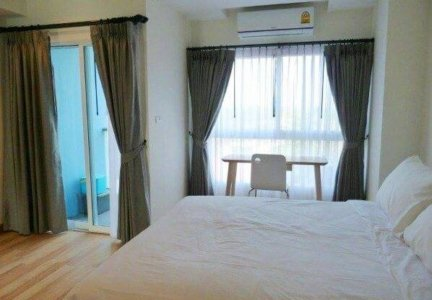 3-condo-for-sale-and-rent-in-Pattaya-107736