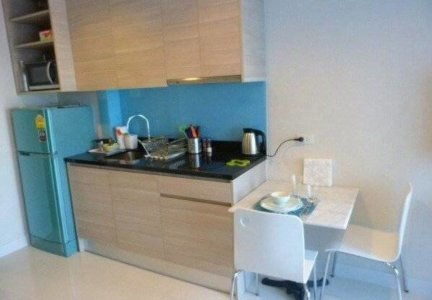 6-condo-for-sale-and-rent-in-Pattaya-107753